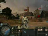 Company Of Heroes: Opposing Fronts ^^