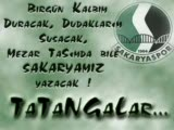 sakarya hendek