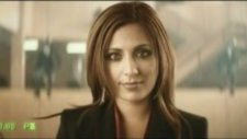 Arash Feat Aneela - Chori Chori