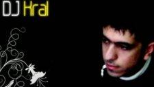 Arsız Bela Ft Dj Kral - Hal Bırakmadın (2012)