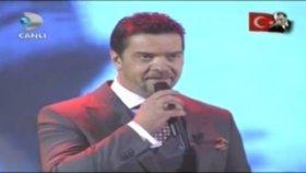 Beyaz - Vardar Ovası (Beyaz Show 10 Kasım 2012)