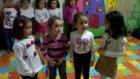 Kreş Şarkıları - Atatürk