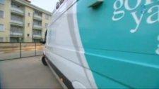 Maddi Ve Manevi Ayakta Durmak - Cümle Kapısı - Semerkand Tv