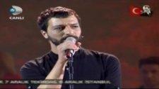 Mehmet Erdem - Herkes Aynı Hayatta (Beyaz Show 09.11.12)