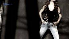 Tdsmix & Ziynet Sali Yanabiliriz - Suat Ateşdağlı Remix