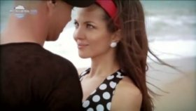 Raina - Shte Kaja Da (Video Klip 2012)