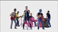 Sinan Akçıl - Atma ( Feat. Hande Yener )