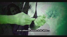 İbrahim Şiyar - Le Le Gule