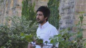 İbrahim Şiyar - Welat