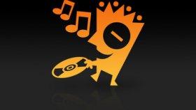 Korhan Futacı - Kara Orkestra - Öbür Dünyanın Kralıyım