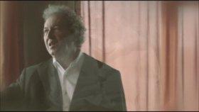 Osman Aytaç - Hayatım Senin