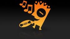 Sinan Akçıl - Öylesine (Mustafa Yıldırım Remix)