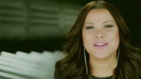 Yıldız Usmonova - Serdar Ortaç - Diyemem Düet Serdar Ortaç