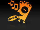 Keemo feat. Cosmo Klein - Beautiful Lie (Chuckie, Ortzy & Nico Hamuy Rmx)