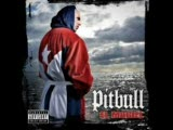 Tok Feat Pitbull-Shes Hot(Remix)