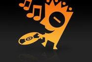 Ziynet Sali - Yenilik Var (Suat Ateşdağlı Remix)