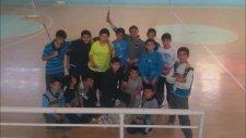 Kars Badminton