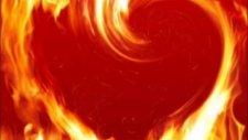 Aşık Maksut Feryadi - Yüreğin Yansın