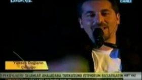 Fuat Bahçeci - Türkü Bakışlım