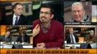 Uğur Dündar Mehmet Baransu Kapışması