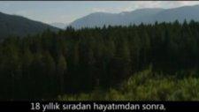 Alacakaranlik Efsanesi Safak Vakti Bolum 2 Turkce Altyazili Fragmani