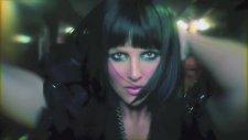 Britney Spears - Fantasy Twist
