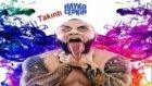 Hayko Cepkin - Takıntı (Yeni Orjinal 2012)