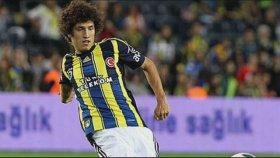Athena - Fenerbahçe Marşı