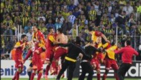 Kadir Demir - Galatasaray Aşkı