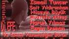 Recebim - Gel Yavrum Remix