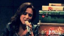 Ziynet Sali - Killing Me Softly