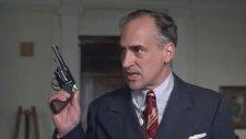 Esaretin Bedeli - The Shawshank Redemption (1994) Fragmanı