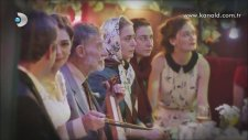 Kayıp Şehir 9.Bölüm 4.Fragmanı (16.Kasım 2012)
