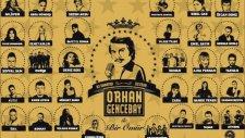 Rafet El Roman - Beni Biraz Anlasaydın 2012 Orhan Gencebay