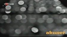 Zeki Müren - Beni Terketme (If You Go Away)