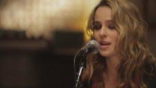 Bridgit Mendler - Blonde (Akustik)