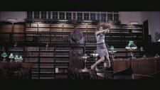 Hampenberg & Alexander Brown Feat. Pitbull - Fatman Scoop & Nabiha - Raise The Roof