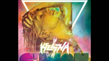Ke$ha - C'mon (Yeni 2012)