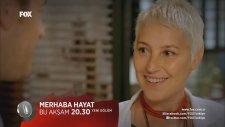 Merhaba Hayat 7.Bölüm Fragmanı (20.Kasım 2012)