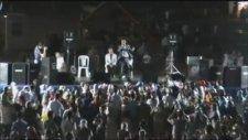 Soner Er - Bursa Açık Hava Konseri