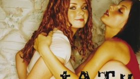 t.A.T.u. - A Simple Motion (Official Song) new