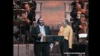 Bryan Adams | Luciano Pavarotti - 'O Sole Mio