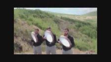 Grup Vuslat - Salat Ve Selam | 2012