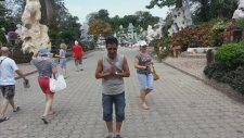 Tayland Ve Singapur Tatili