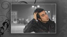 Arsız Bela & Esmer Maruz - Bize Kalan 2012 - Beat By Macro Beatz