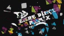Dj Emre Dinçer 2012 Remix