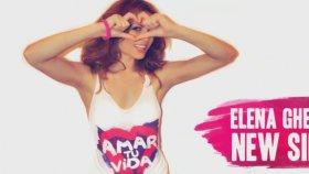 Elena Gheorghe - Amar tu Vida