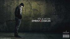 Emrah Coşkun - Duman Oldum Yeni Şarkı 2013