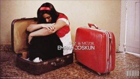 Emrah Coşkun - İstemem  Yeni Şarkı 2013