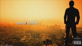 Emrah Coşkun - İyi Uykular | Yeni Şarkı 2013